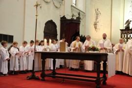 2015-11-22 - Messe clôture Malmedy (49)