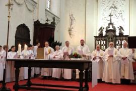 2015-11-22 - Messe clôture Malmedy (52)
