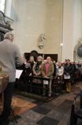 2015-11-22 - Messe clôture Malmedy (53)