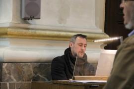 2015-11-22 - Messe clôture Malmedy (58)