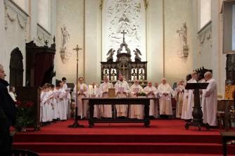 2015-11-22 - Messe clôture Malmedy (71)