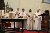 2015-11-22 - Messe clôture Malmedy (75)