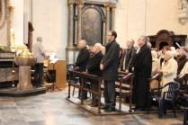 2015-11-22 - Messe clôture Malmedy (83)