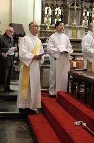 2015-11-22 - Messe clôture Malmedy (84)