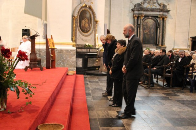 2015-11-22 - Messe clôture Malmedy (88)