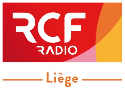 RCF_LOGO_LIEGE_QUADRI