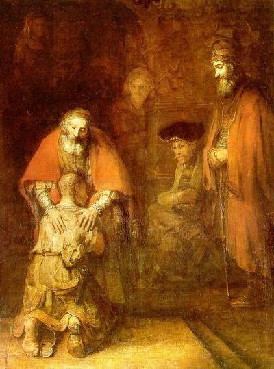 fils-prodigue-rembrandt-74547_3