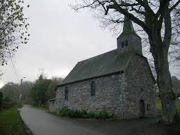 chapelle de pont