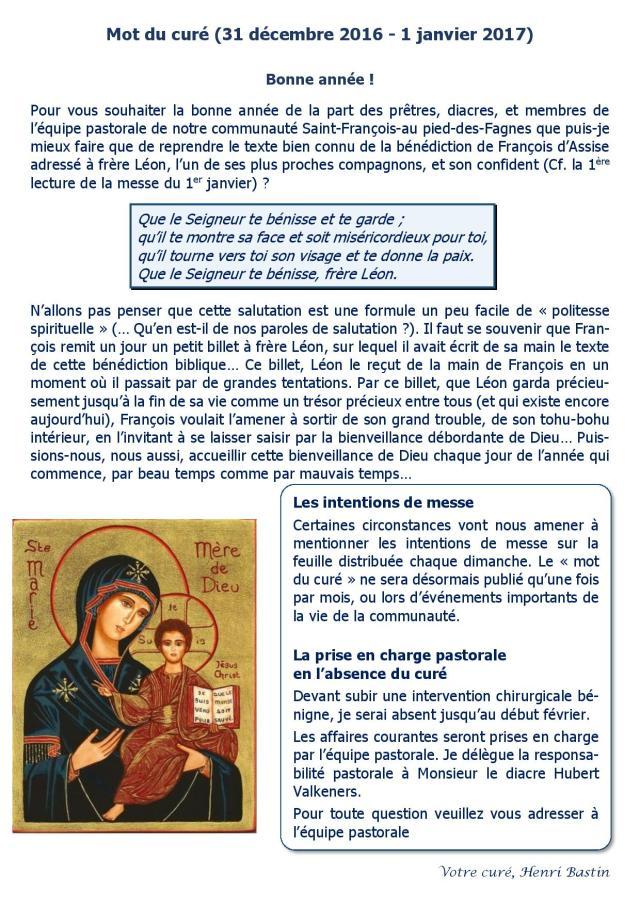 mot-du-cure-2017-01-01-1-page-001