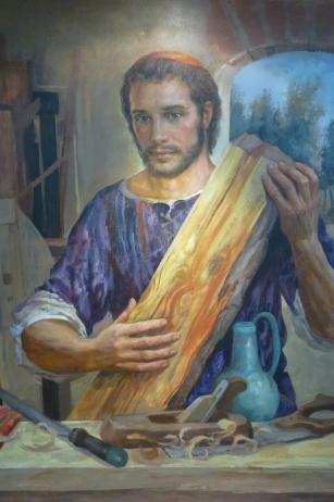 saint-joseph-dans-son-atelier