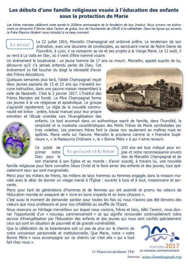 mot-du-cure-2017-02-05-page-001