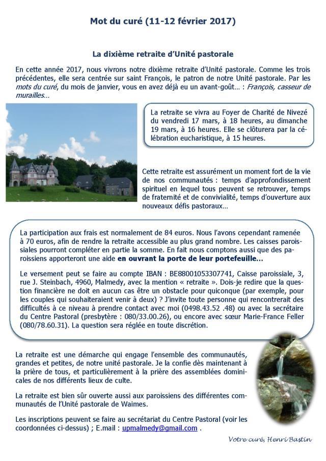 mot-du-cure-2017-02-12-bis-page-001