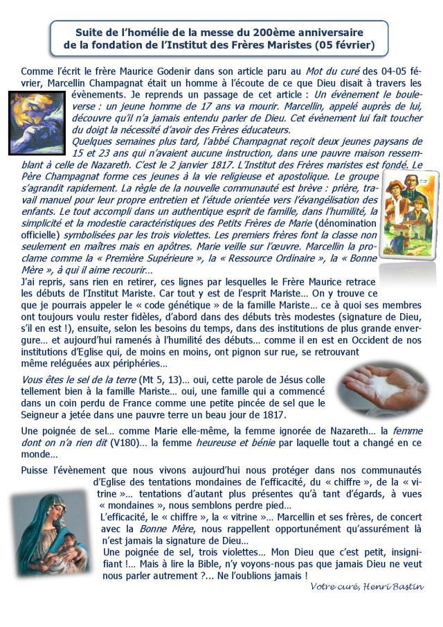 mot-du-cure-2017-02-26-v2-page-001
