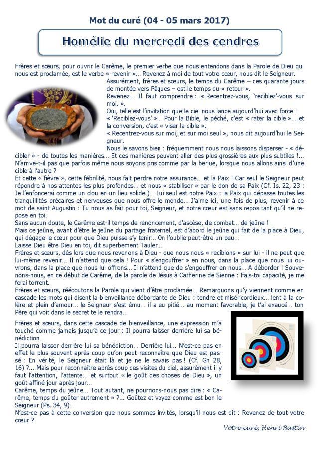 mot-du-cure-2017-03-05-page-001