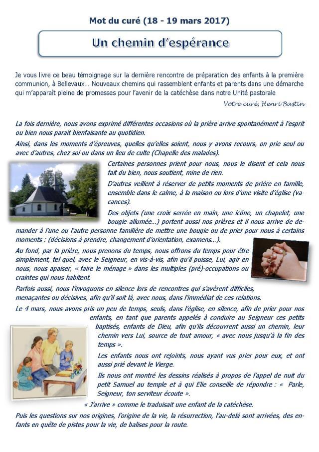 Mot du curé 2017-03-19-page-001
