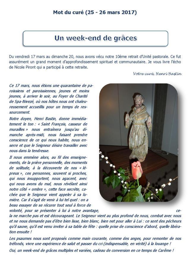 Mot du curé 2017-03-26-page-001