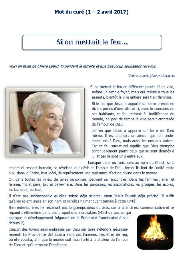 Mot du curé 2017-04-02 (2)-page-001