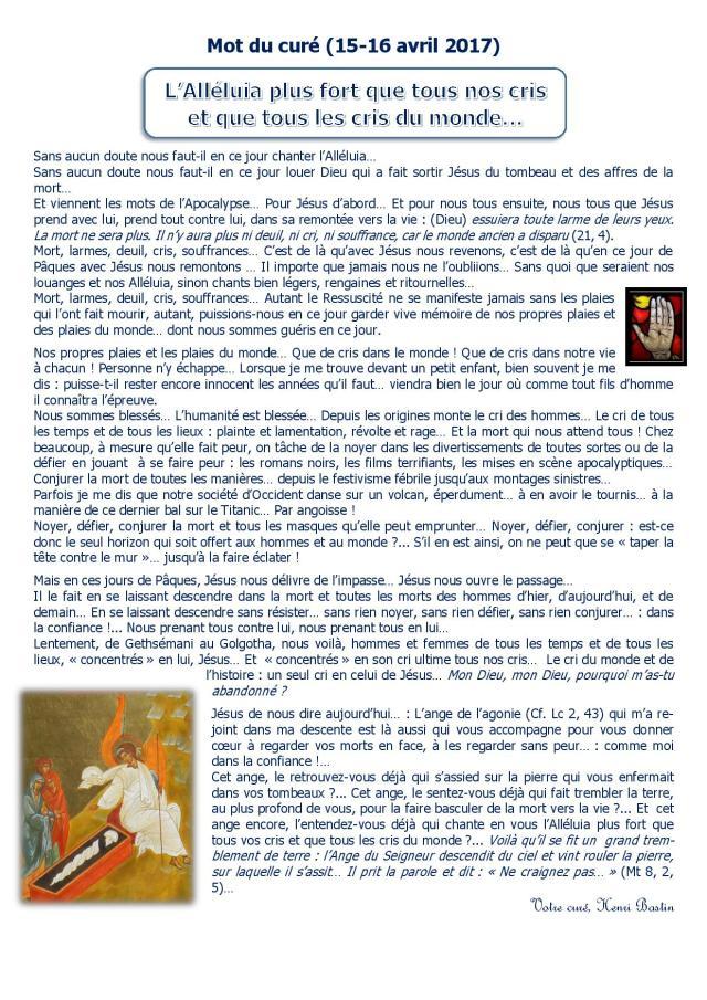 Mot du curé 2017-04-16-page-001