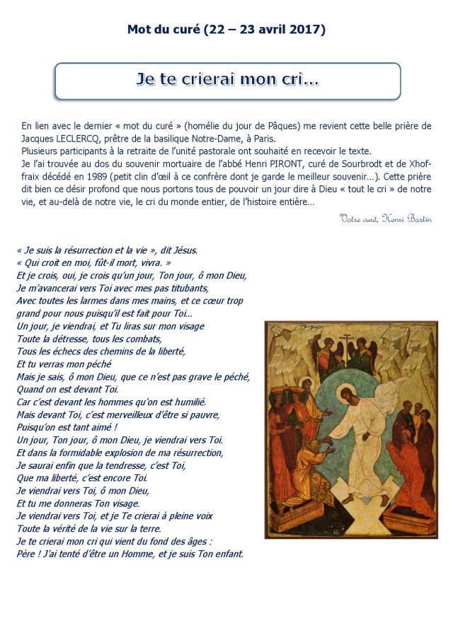 Mot du curé 2017-04-23-page-001