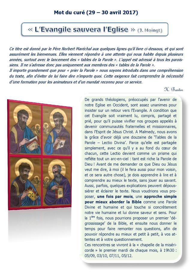 Mot du curé 2017-04-30-page-001