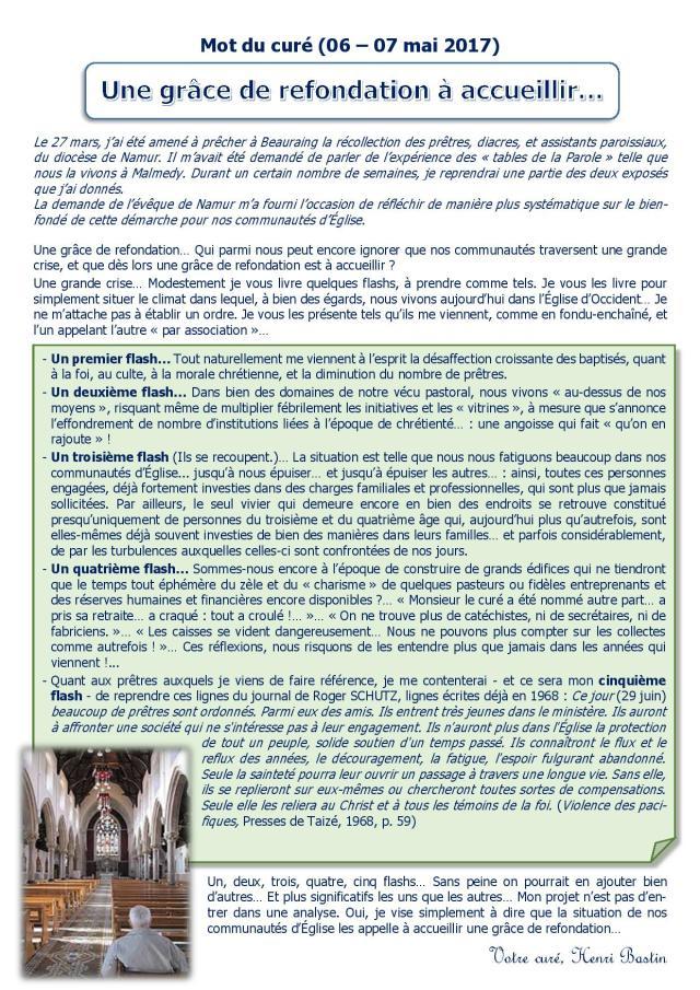 Mot du curé 2017-05-07-page-001