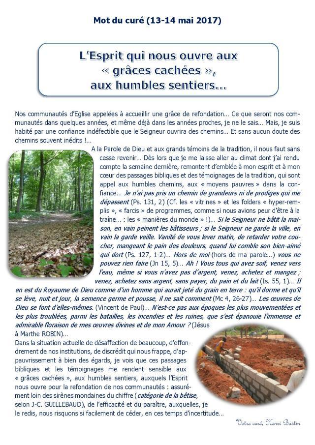 Mot du curé 2017-05-14-page-001