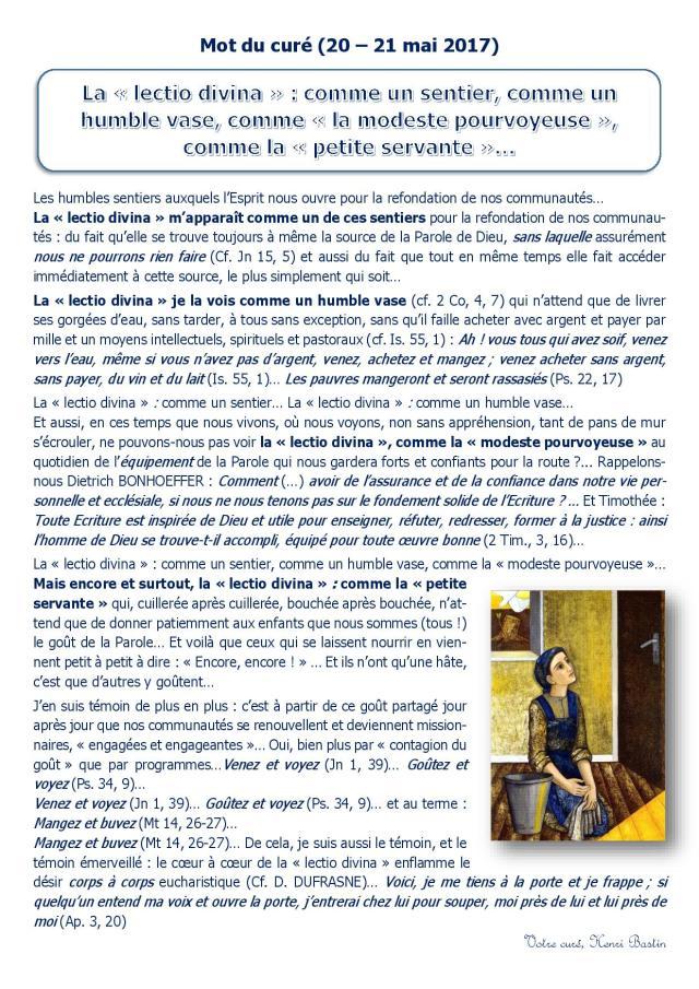 Mot du curé 2017-05-21-page-001