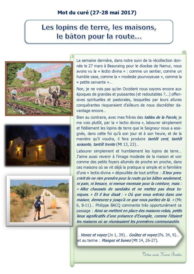 Mot du curé 2017-05-28 (1)-page-001