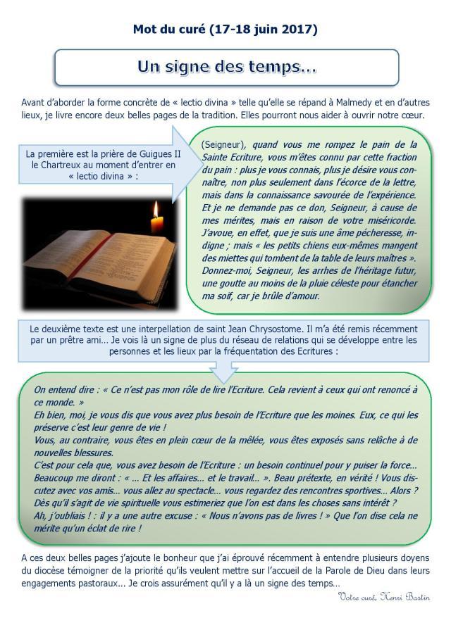 Mot du curé 2017-06-18 (3) (1)-page-001