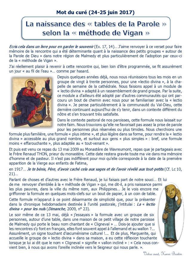 Mot du curé 2017-06-25-page-001