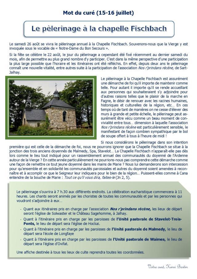 Mot du curé 2017-07-16-page-001