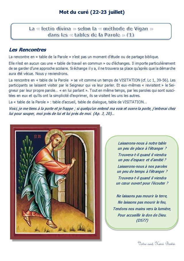 Mot du curé 2017-07-23-page-001