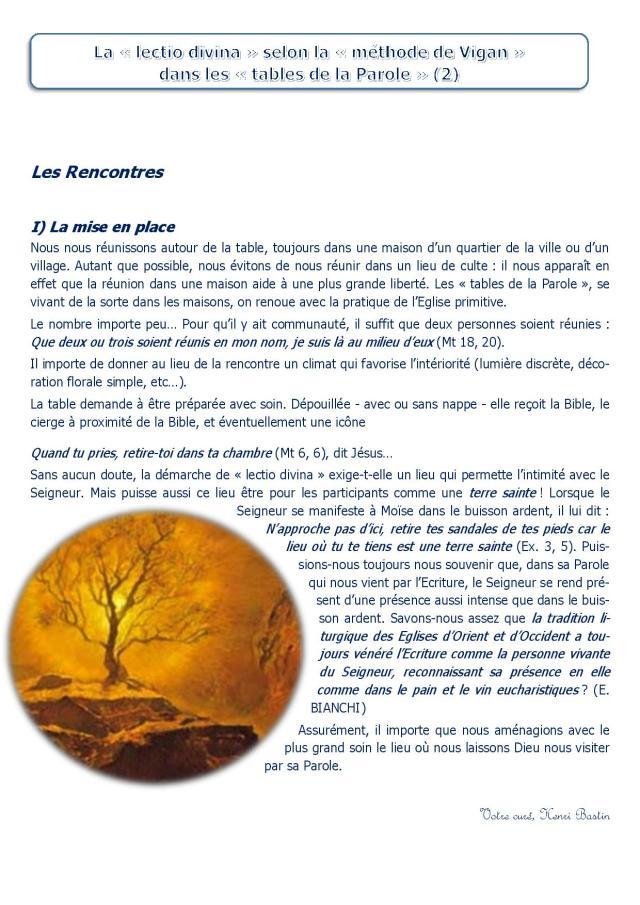 Mot du curé 2017-07-30-page-001