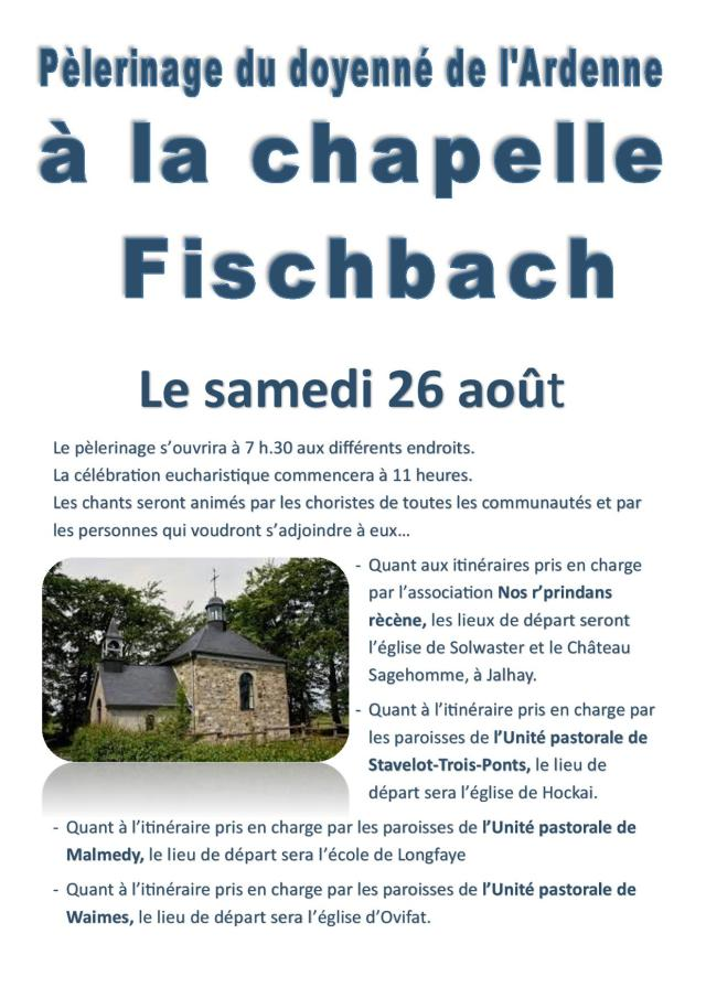 Fischbach (1)-page-001