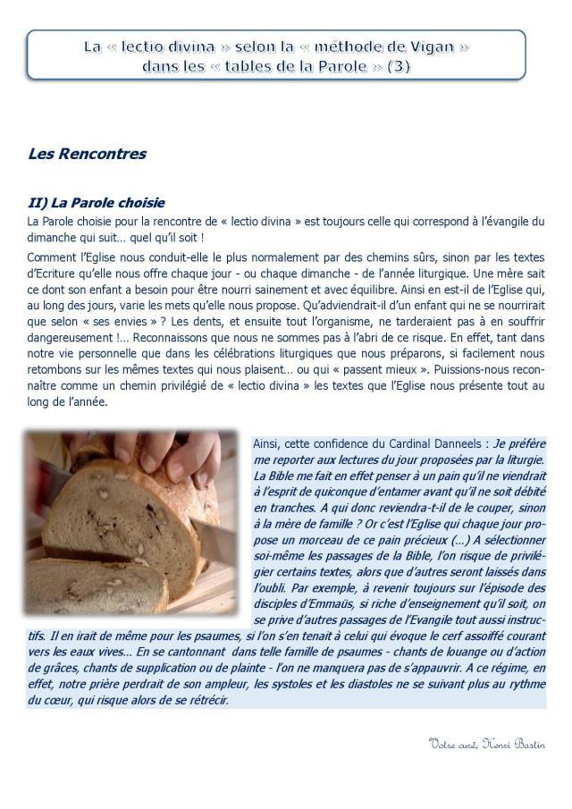 Mot du curé 2017-08-06-page-001