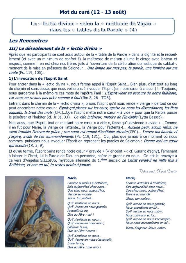 Mot du curé 2017-08-13 (3)-page-001