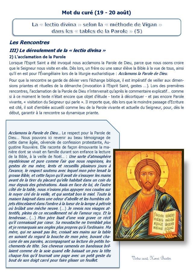 Mot du curé 2017-08-20-page-001