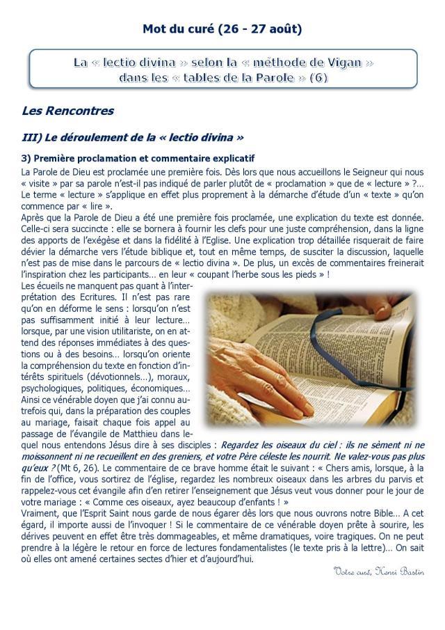 Mot du curé 2017-08-27-page-001