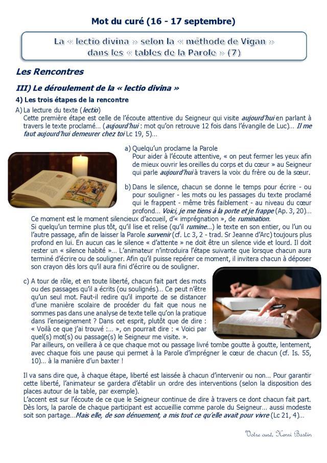 Mot du curé 2017-09-17 (2)-page-001