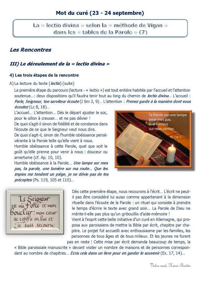 Mot du curé 2017-09-24-page-001