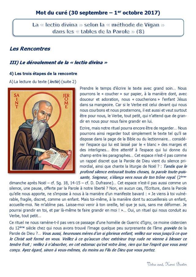 Mot du curé 2017-10-01-page-001