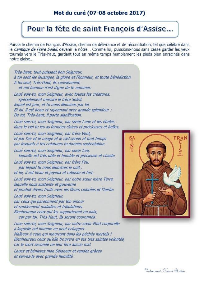 Mot du curé 2017-10-08-page-001