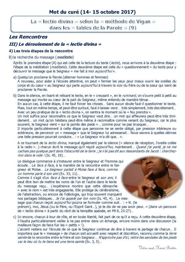 Mot du curé 2017-10-15-page-001.jpg