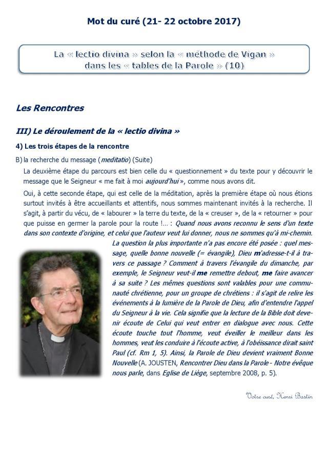 Mot du curé 2017-10-22-page-001.jpg