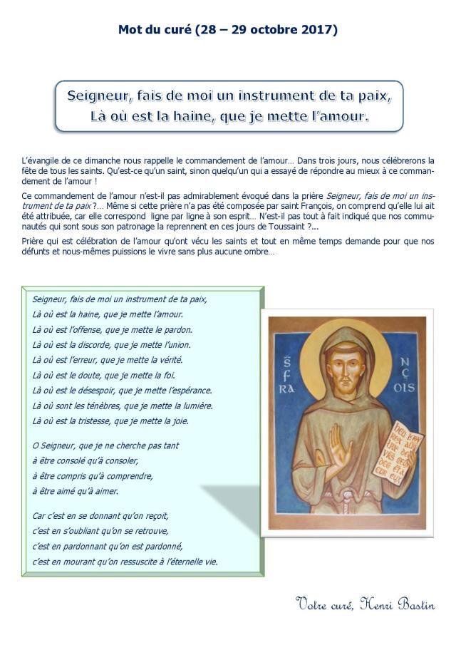 Mot du curé 2017-10-29-page-001.jpg