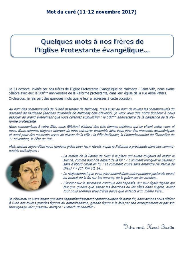 Mot du curé 2017-11-12-page-001