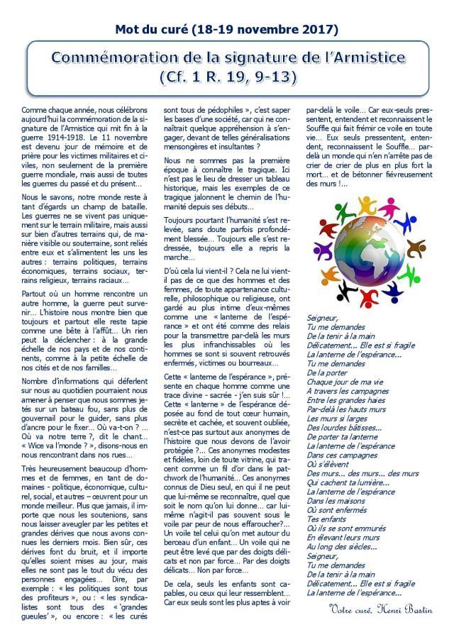 Mot du curé 2017-11-19-page-001.jpg