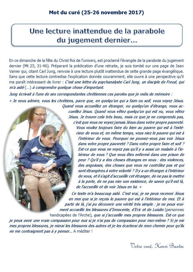 Mot du curé 2017-11-26 2-page-001