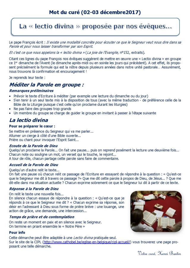 Mot du curé 2017-12-03-page-001