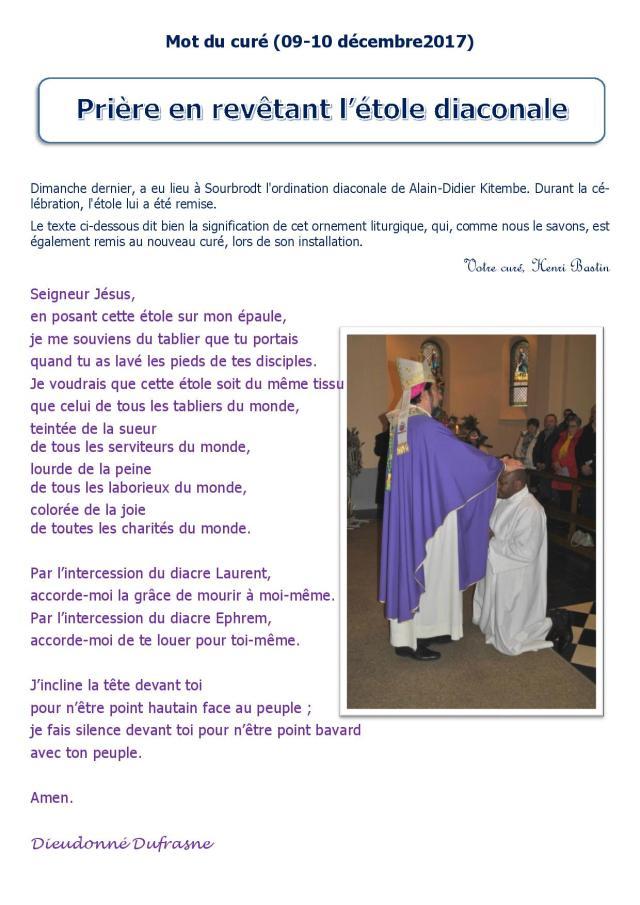 Mot du curé 2017-12-10-page-001.jpg